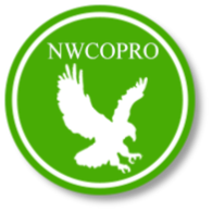 NWCOPRO Logo