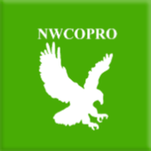 NWCOPRO - wildlife control software